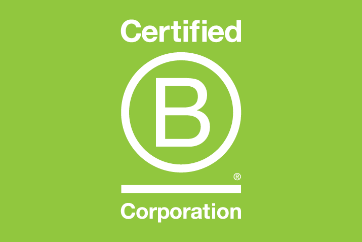 B Corp | Benefit Corporations | Fourtop ICT