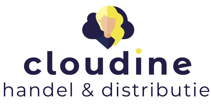 Cloudine handel & distributie | Fourtop ICT | cloud werkplek
