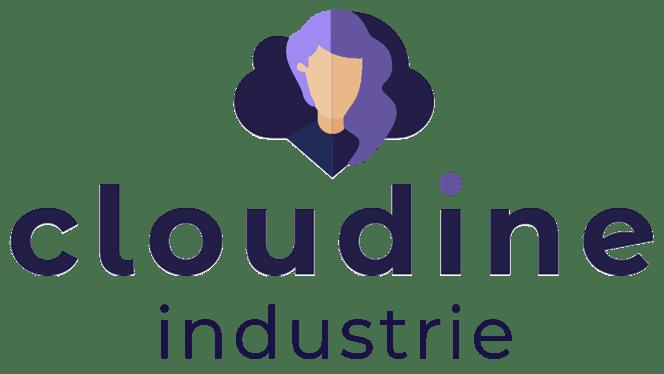 Cloudine industrie branche   Fourtop ICT   cloud werkplek