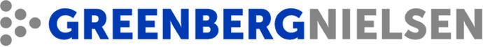 Greenberg Nielsen | Fourtop ICT klantcase