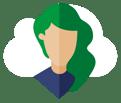 Cloudine | Fourtop ICT
