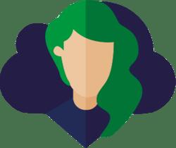 Logo_FC_Cloudine-icon