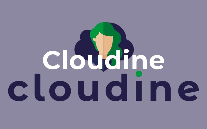 Cloudine2-1