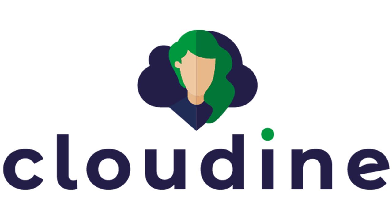 Joan Meeting Room | Cloudine leuker makkelijker veiliger | Fourtop ICT