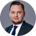 Dave Maasland | ESET | Fourtop ICT