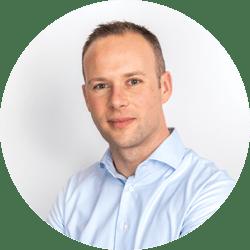 Douwe van der Graaf | Fourtop ICT