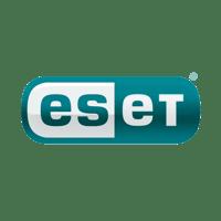 ESET | Fourtop ICT