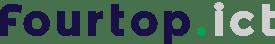 Fourtop-1x