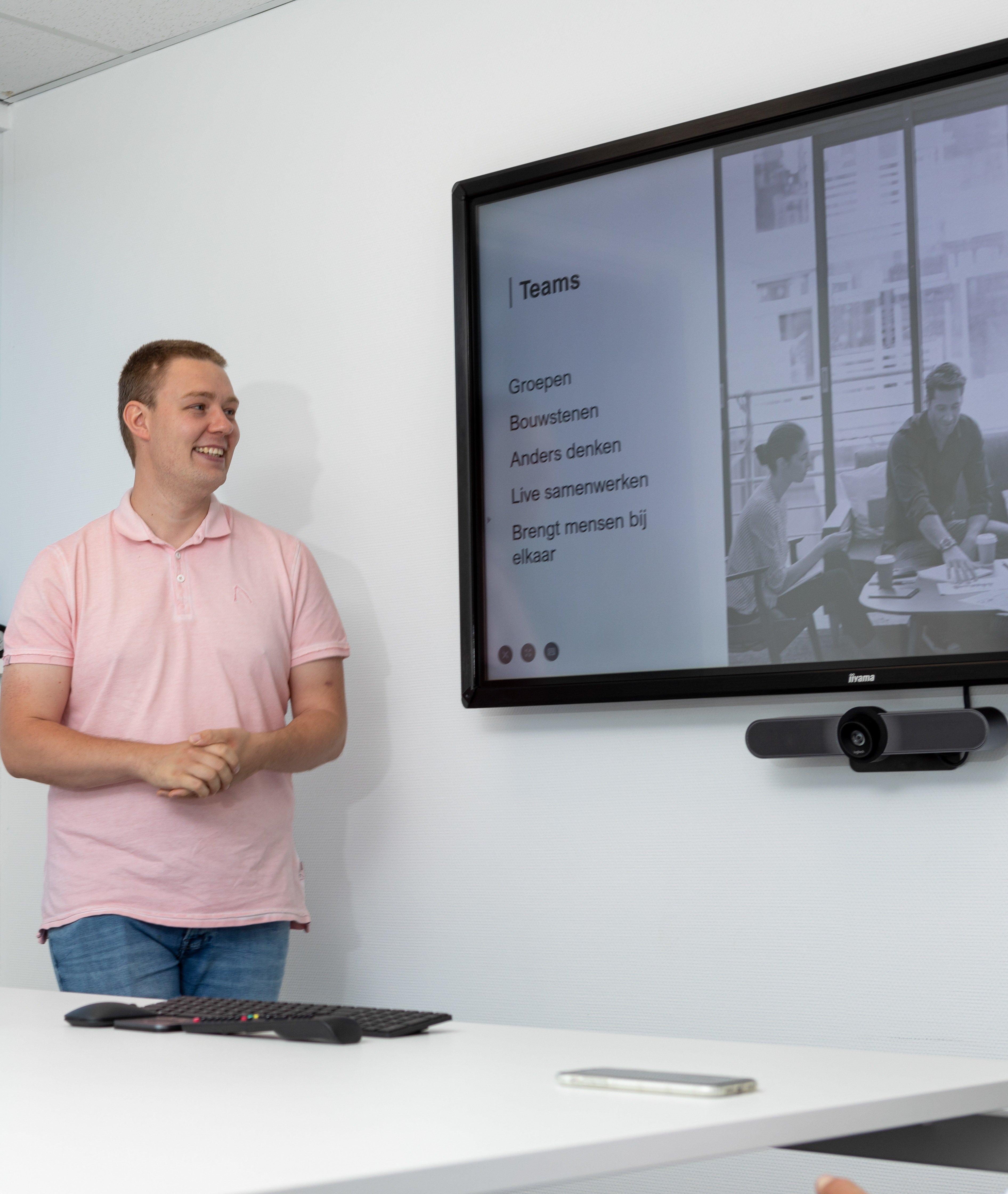 Microsoft Azure | Microsoft 365 | Fourtop ICT