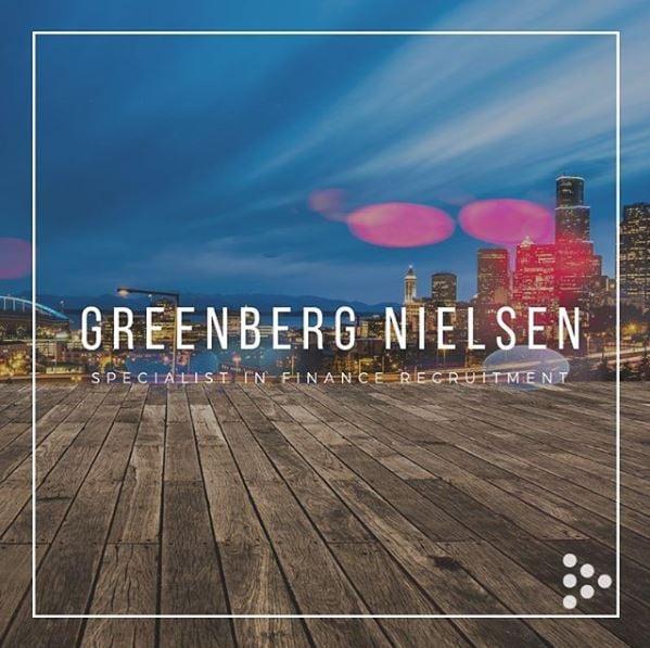 Greenberg Nielsen