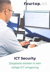 ICT Security | Downloads Fourtop ICT