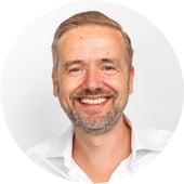 Jaap van Oord | Fourtop ICT
