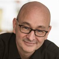 John Massaar, Fonds Schiedam Vlaardingen | Fourtop ICT klantcase