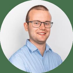 Joost van Ooijen | Fourtop ICT