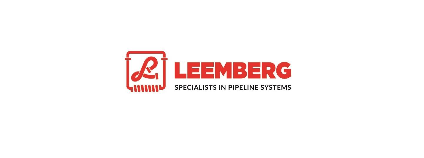 Leemberg | Fourtop ICT klantcase