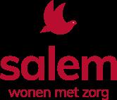 Logo-salem