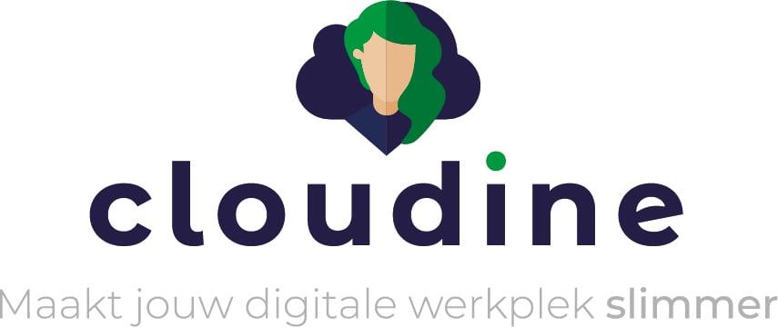 Cloudine | Microsoft365 | Fourtop ICT