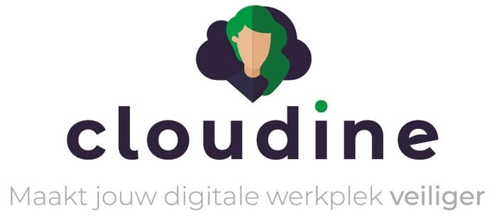 Cloudine - Fourtop - veiliger werken