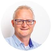 Marcel Toet | Fourtop ICT