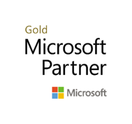 Microsoft Gold Partner | Fourtop ICT