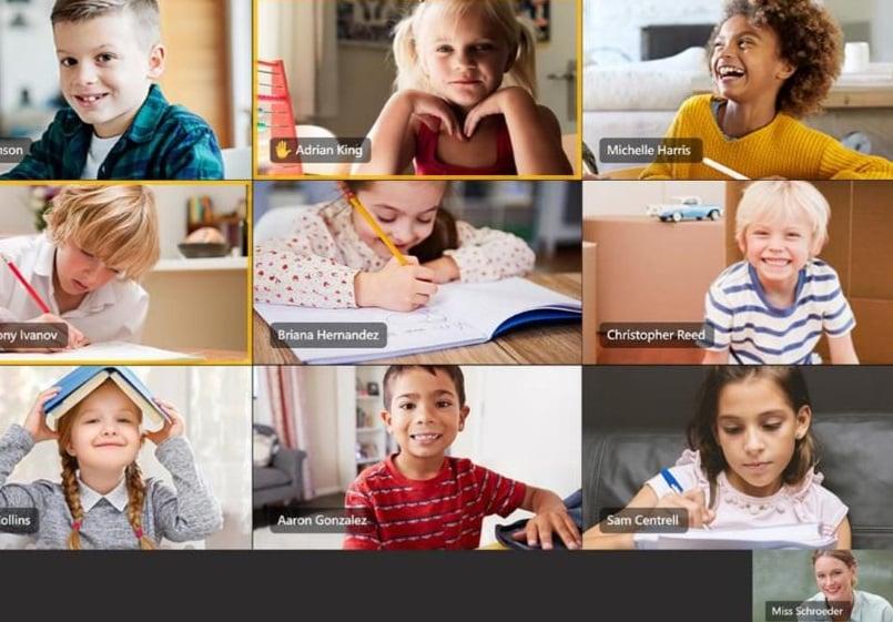 Onderwijs branche | Fourtop ICT