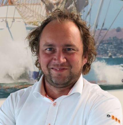Paul van Utrecht