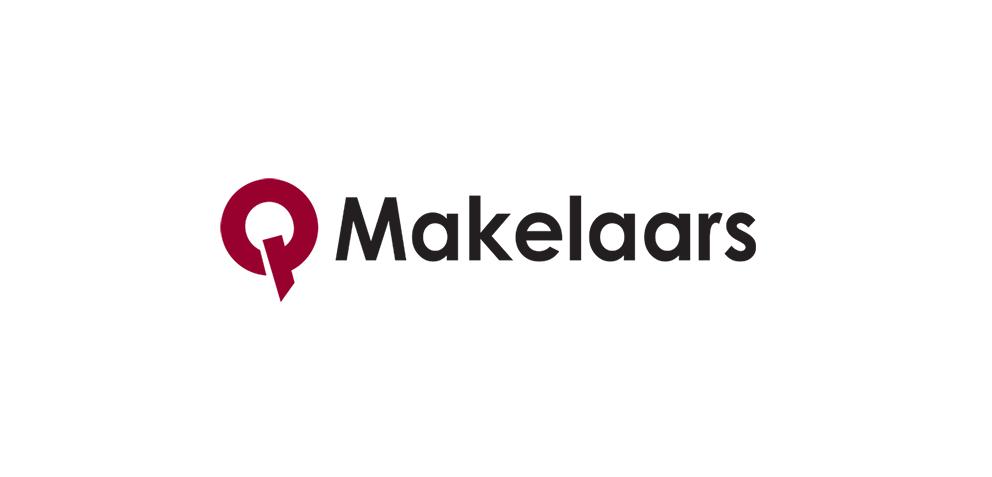 Q Makelaars | Fourtop ICT klantcase