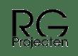 RG-projecten | Fourtop ICT klantcase