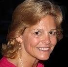 Suzanne Aardema - Nedelko