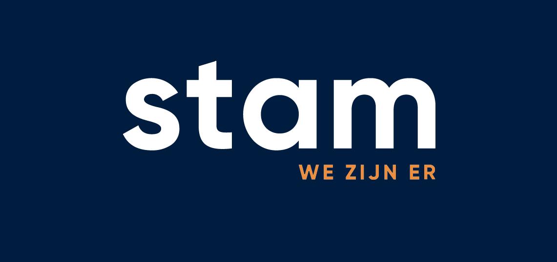 Taxi Stam   klantcase Fourtop ICT