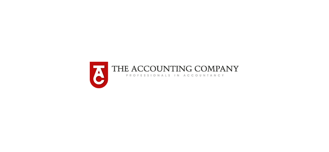 The Accounting Company, TAC | Fourtop ICT klantcase