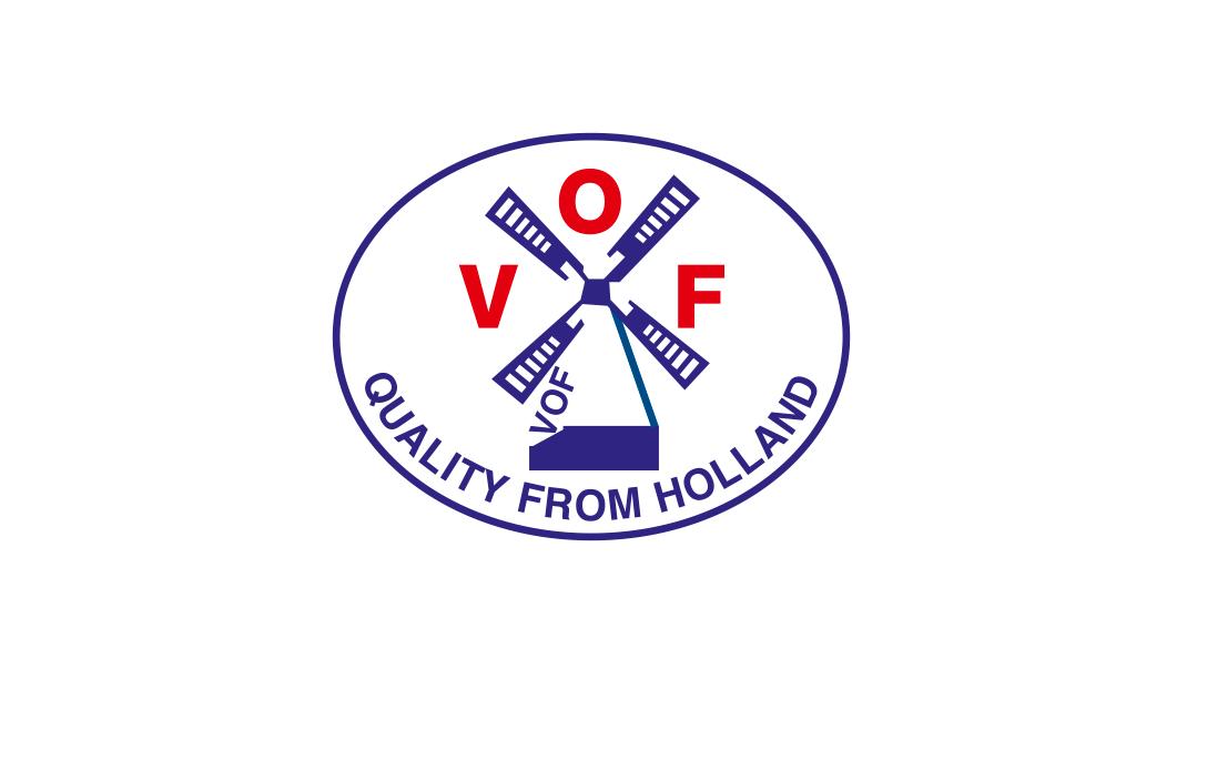 Vereenigde Oliefabrieken | klantcase Fourtop ICT