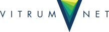VitrumNet | Fourtop ICT