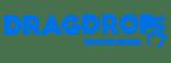 dragdrop logo