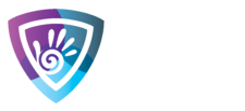 ICT Waarborg-1
