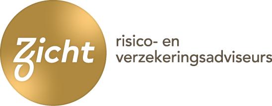 Zicht risico- en verzekeringsadviseurs   Fourtop ICT partnercase