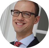 Jurgen Limberg BAS Consultancy | Fourtop ICT partnercase