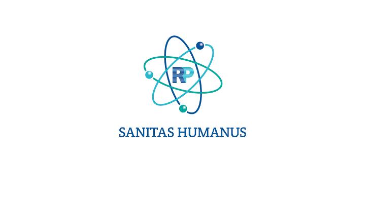 RP Sanitas Humanus | klantcase Fourtop ICT