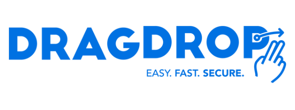 DragDrop | Fourtop ICT