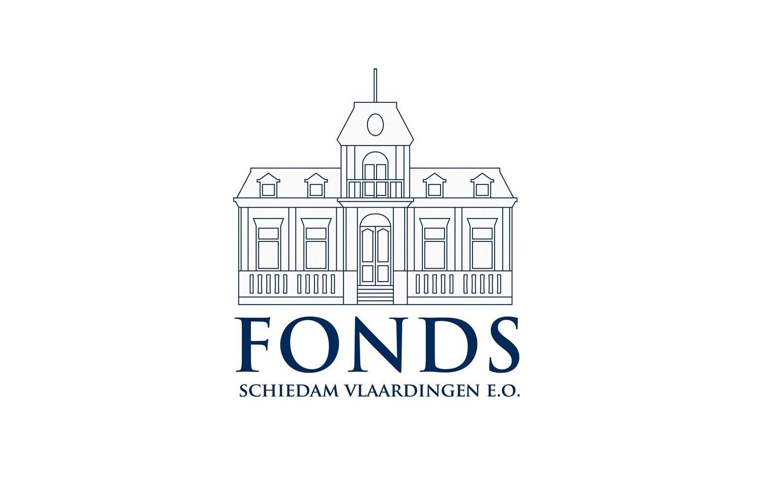 Fonds Schiedam Vlaardingen | Klantcase Fourtop ICT