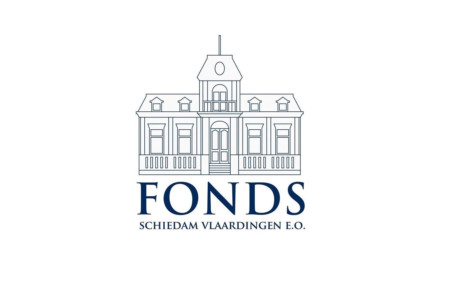 Fonds Schiedam Vlaardingen | Fourtop ICT klantcase