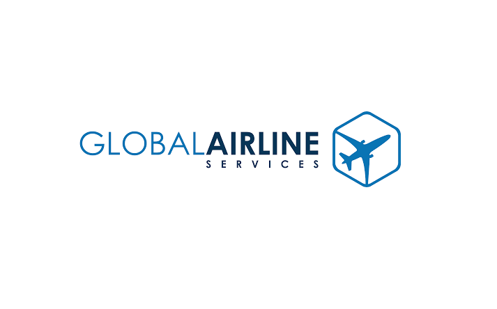 Global Airline Services | Fourtop