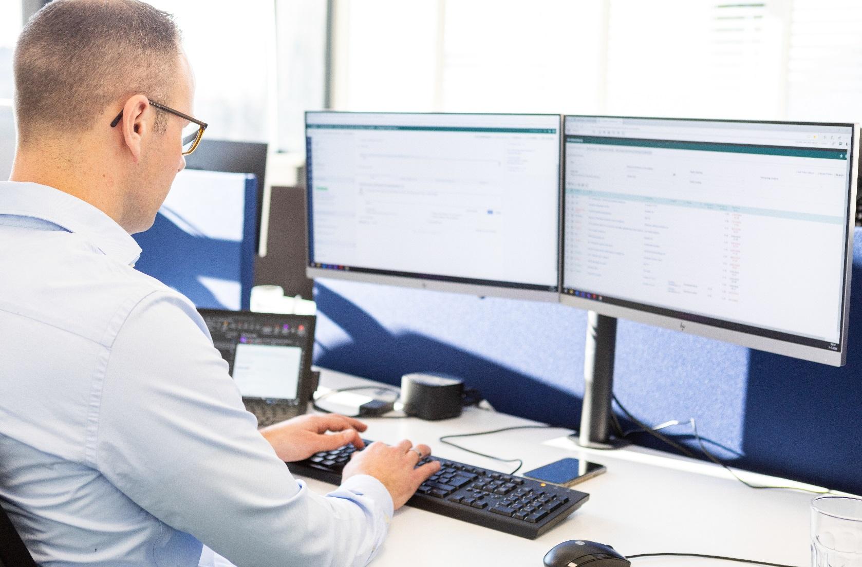 Power Platform | Fourtop ICT