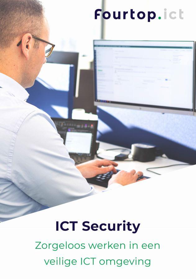 ICT Security | Downloads Fourtop ICT