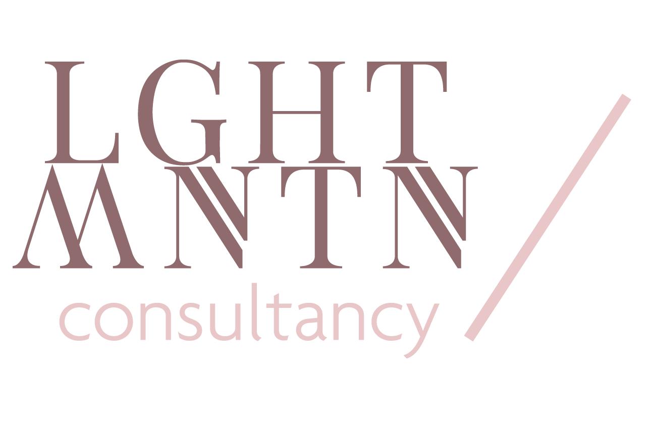 Lightmountain Consultancy partnercase | Fourtop ICT