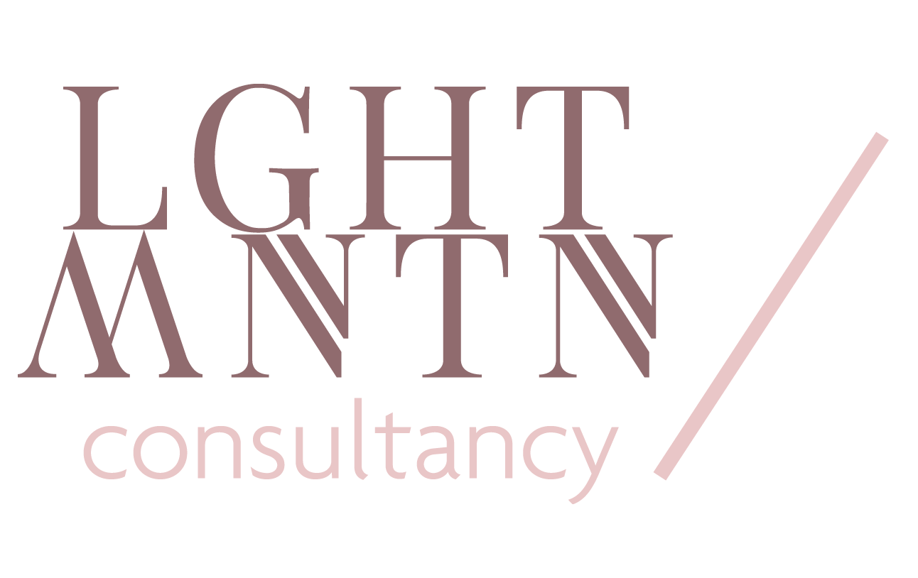 Partnercase Lightmountain Consultancy | Fourtop ICT