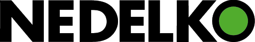 Nedelko | Fourtop ICT klantcase