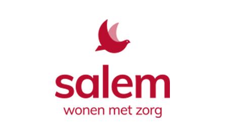 Salem | Fourtop ICT