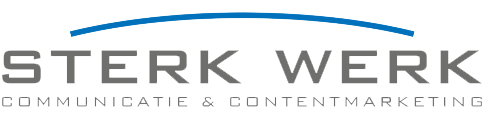 Sterk Werk | Fourtop ICT klantcase