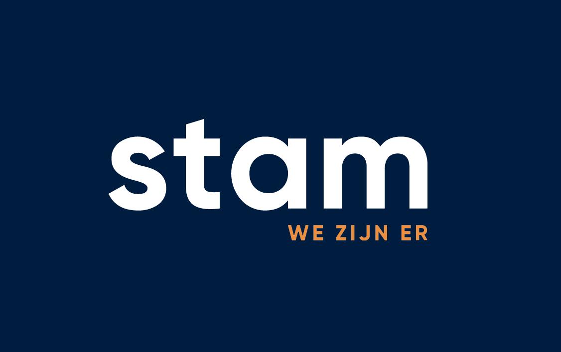 Taxi Stam | Klantcase Fourtop ICT